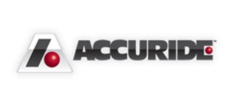 accu flange aluminum wheels accuride corporation