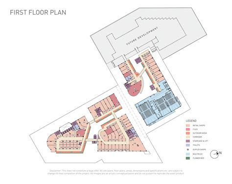 retail floor plan floor plans furnished offices retail shops indiabulls