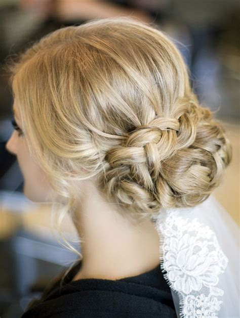braided hairstyles party easy hairstyle tutorials for impromptu holiday parties