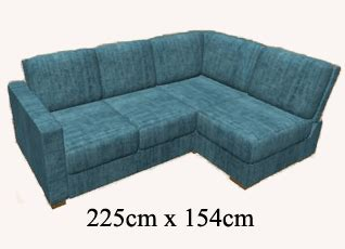 small corner sofa bed small corner sofas buying guide nabru