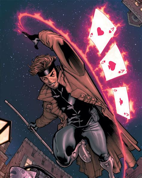 gambit courtesy marvel com