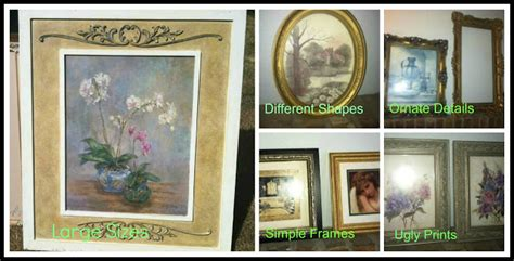 think outside the frames frameless photo display ideas thinking outside of the frame ideas for what to do with