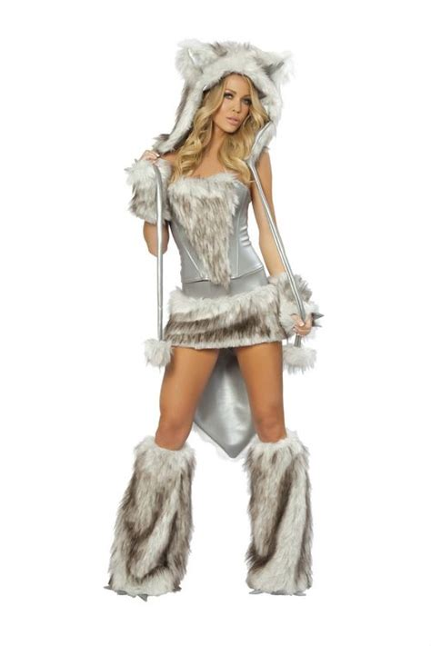 j wolf costume big bad wolf costume costumes dresses