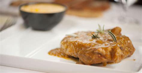 come cucinare ossobuco di vitello ossobuco di vitello alla milanese la ricetta originale