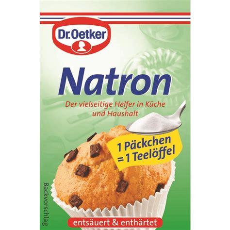 kuchen kaufen natron fur kuchen kaufen beliebte rezepte f 252 r kuchen und