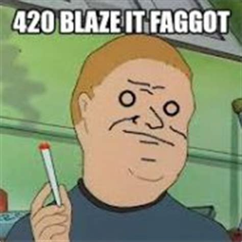 420 Blaze It Fgt Meme - steam community group 420 blaze it fgt