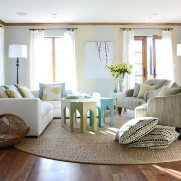 living room seating arrangements vered rosen design living room seating arrangements