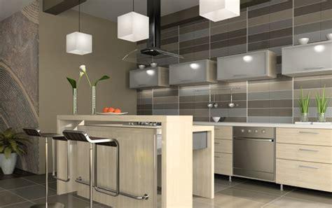 meuble de cuisine moderne meuble de cuisine moderne 2015 cuisine id 233 es de