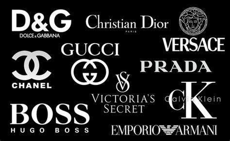 luxury designer brands louis vuitton