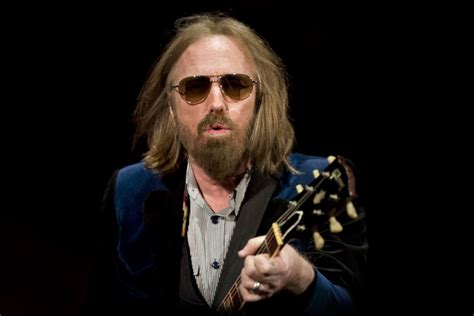 tom petty remembering the stony side of tom petty his biggest weed