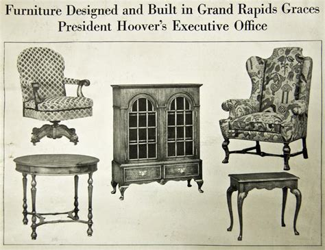 history of couches wood work history of furniture pdf plans