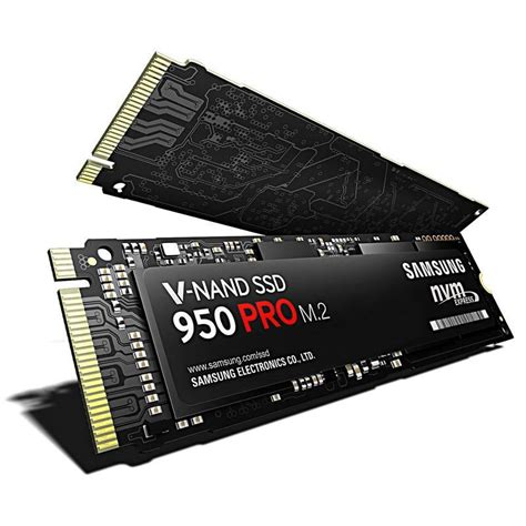 Intel Nuc Skull I7 Ram 32gb Ssd M 2 120gb Win 10 Pro diy bundle deal intel i7 skull nuc samsung 256gb ssd 8gb ram boxnuc6i7kyk4