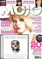Exclusive Deal 25 At Deborahlindquistcom by Blondie Headlines Unseen Photos And Exclusive Deborah