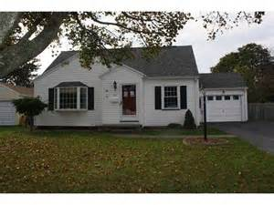 homes for in penfield ny homes for rochester ny more information