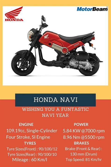 cdr bike price in india 25 best ideas about bike prices on pinterest new
