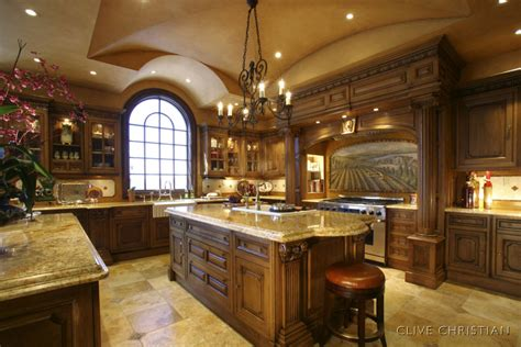 Kitchen Italian Design by Kitchen Design Categories That Ready To Apply Modern