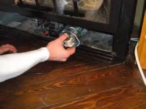 install fireplace blower fireplace blower installation how to install fireplace