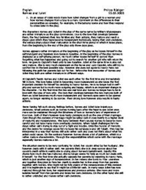 English essay 1000 words - South Florida Painless Breast