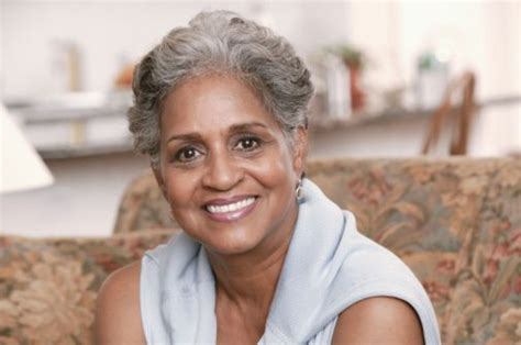 best hairstylist in portland or for women over 50 top gray hairstyles on black women