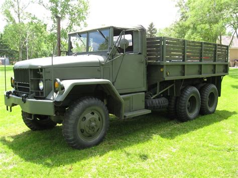 military hummer 2017 replaced engine 1957 utica bend military for sale