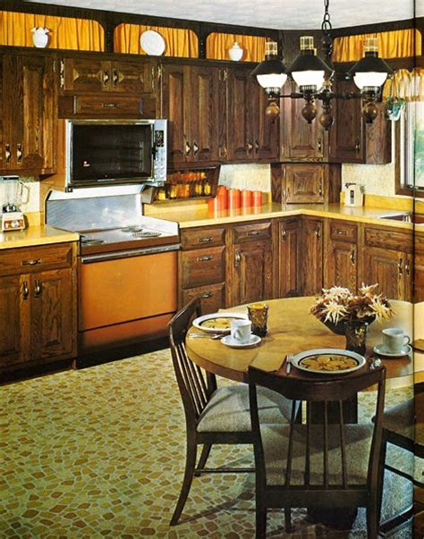 1970 s kitchen 1970 formica kitchen house furniture