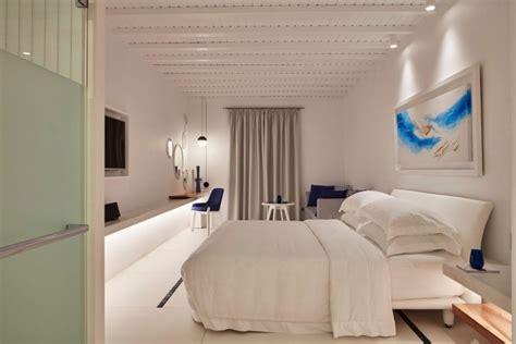 mediterranes schlafzimmer mediterranes wohnen mit modernem stil luxus hotel