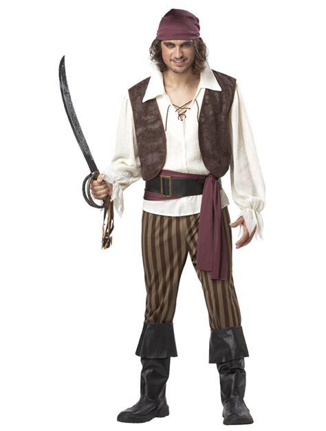 pirate costumes pirate costume ideas costumei