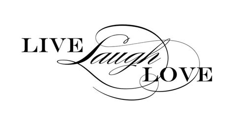 live coloring live laugh coloring pages search wood
