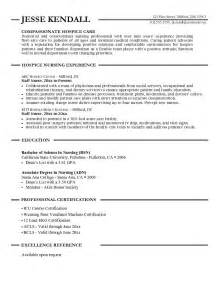 Palliative Care Practitioner Cover Letter by Student Sle Resume Curriculum Vitae Sle Practitioner Sle Customer