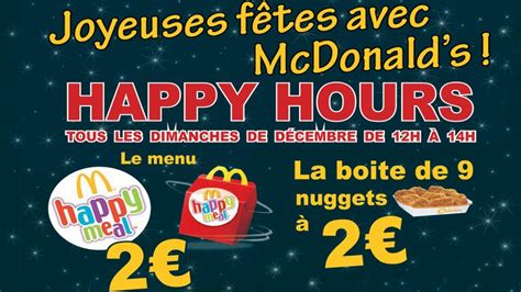 Happy Hour Le Cask by Happy Hours Mc Donald Carcassonne Limoux