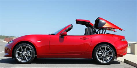 mazda cars 2017 2017 mazda mx 5 rf review caradvice