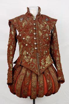 1000+ images about 16th century men's wear costume