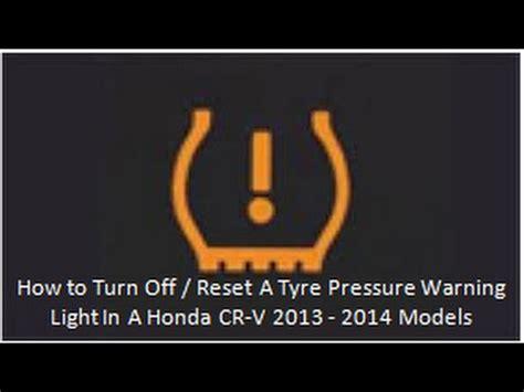 2014 honda crv dash lights.html   autos post