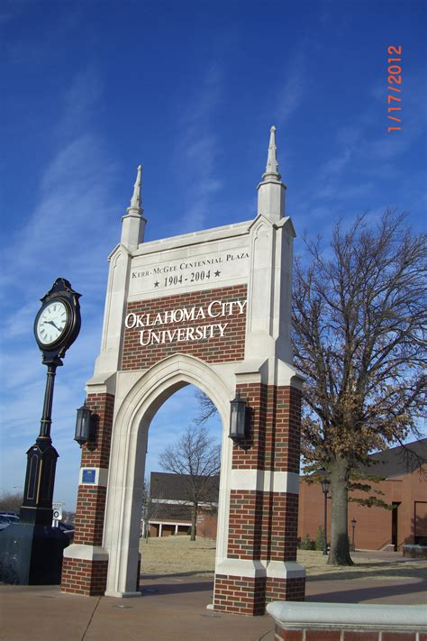 Ocu Mba by School Of Business Ehs Cus Connection