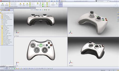 solidworks rendering and visualization tutorial the design visualization devil is in the details digital