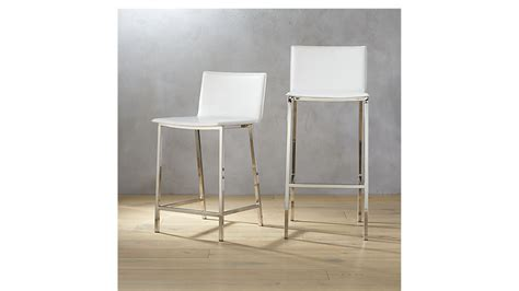 Ivory Counter Height Stools by Stools Design Inspiring Counter Barstools Counter