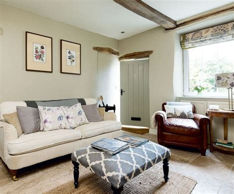 period living room ideas 17 best ideas about cottage living rooms on cottage living country cottage living