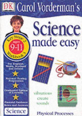 Carol Vorderman S Detox Recipes With Bean by Geometry Net Books Vorderman Carol