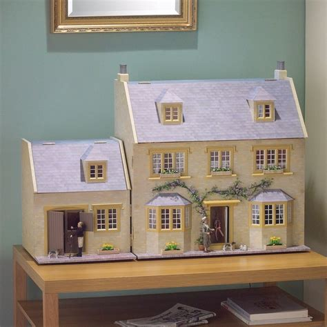 design your own dollhouse 1000 images about dollhouse fun on pinterest design