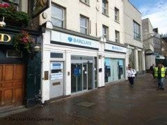 of barclays bank plc barclays bank plc 14 banks other
