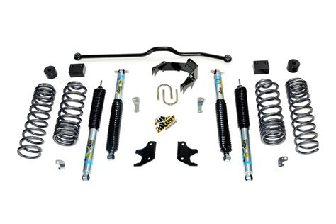 jeep lift kit box aev 2 5 dual sport xt lift kit jeep suspension lift