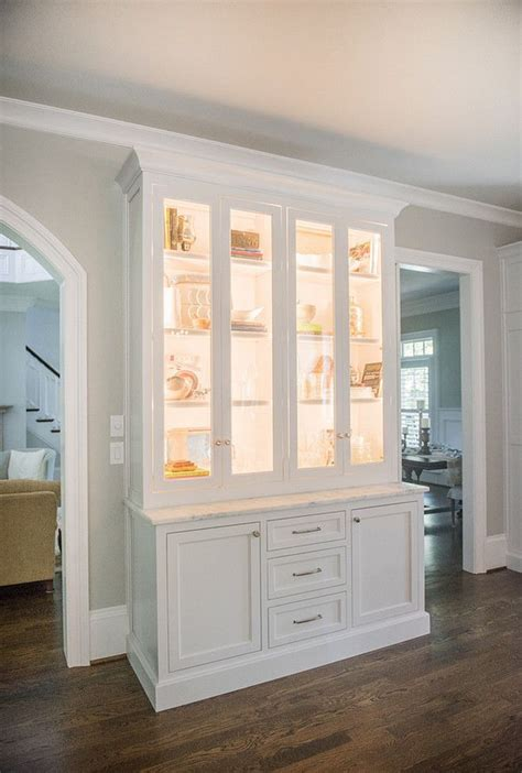 chinese kitchen cabinets make a splash on the us shores 17 best images about for the home on pinterest white