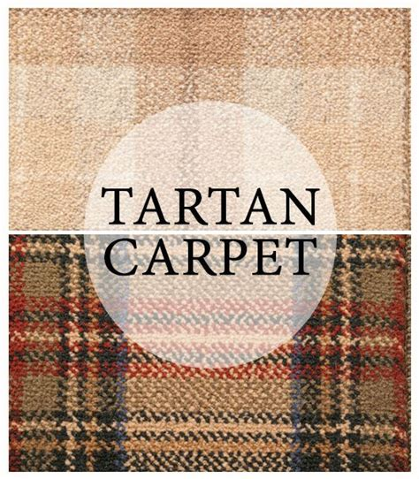 scs carpets and rugs scs tartan carpet collection scssofas tartan carpet tartan mad carpets