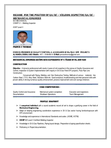 cv format mauritius cybercrime legislation write a essay online