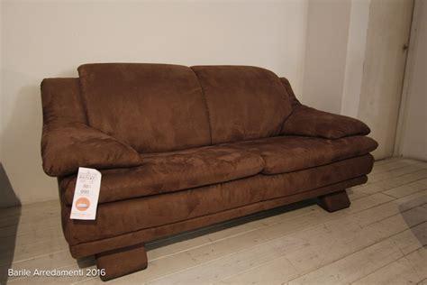 divani e divani natuzzi divani divani by natuzzi divano pagoda microfibra