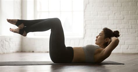 burn  belly fat   exercises   abs