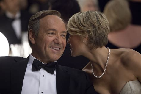 house of cards robin wright house of cards season 3 netflix s political drama