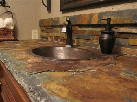 Concrete Countertops Vermont by 325 Best Images About Craftsman Interior Design On