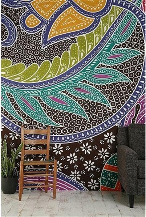 batik print wallpaper batik print wallpaper things we love pinterest