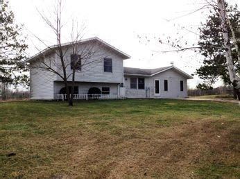 chase, wisconsin reo homes, foreclosures in chase
